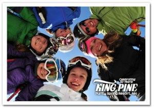 kp-winter-kids